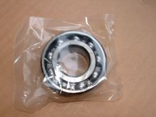 70-3835, 60-9362. NM20727, main bearing